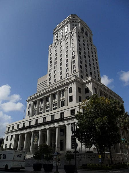 Dade_County_Courthouse