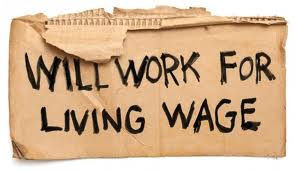 miami-dade living wage